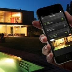 building automation creating smarter homes for smart
