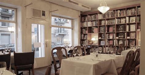 cucina libri aus cucina e libri wird osteria candosin cucina e libri