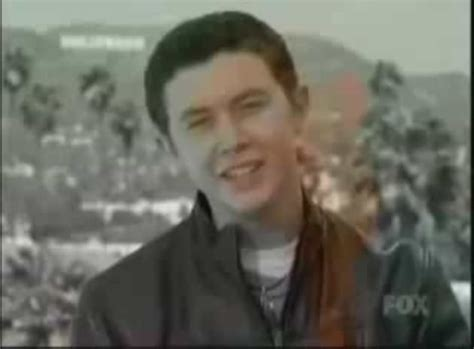 country comfort movie scotty mccreery country comfort the hollywood gossip