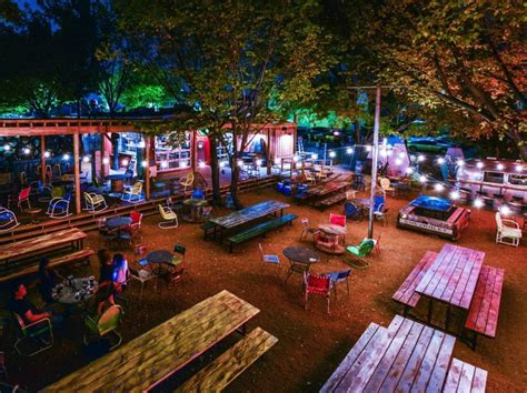 Top Dallas Bars by The 6 Best New Dallas Bars Of 2013 To Get Your Boozy Fill Culturemap Dallas