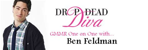 drop dead guardian gmmr chats with drop dead s guardian ben