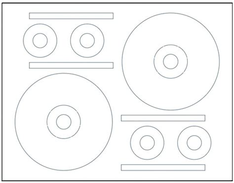 cd stomper x64025 template download best and various