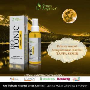 Minyak Rambut Kayu Belitung Minyak Anti Uban Menyuburkan Rambut 2016 penghitam rambut mengatasi uban obat uban tradisional obat menghilangkan uban