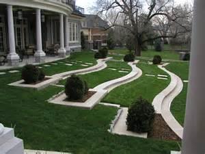 home lawn design pictures landscape deck