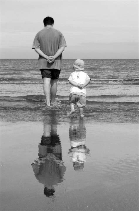 Footstep Futura Black walk a slower said a child so small i m