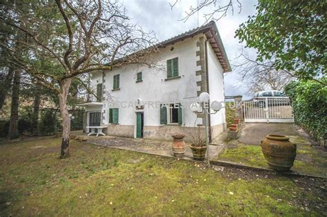 tuscany property for sale renovation needed tuscany real