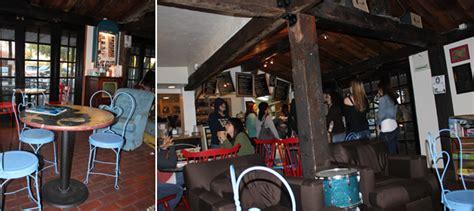 California Coffee House by California Coffee House And Eatery San Marcos California