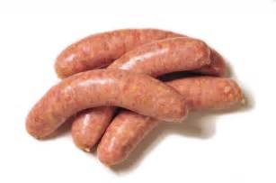 the best of the wurst german sausages the reluctant gourmet