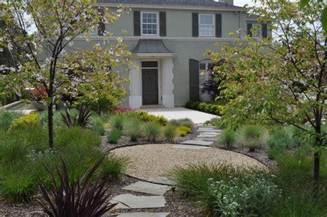 Backyard Ideas Less Grass Wildlife Garden Design Tip Use Less Lawn Coast