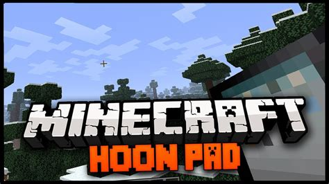 mods in minecraft ipad minecraft mod spotlight ipad mod 1 7 2 ipad in