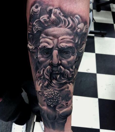matt jordan tattoo 35 best tattoos by matt images on