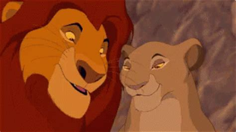 the lion king stitch gif find share on giphy lion king gif lion king discover share gifs