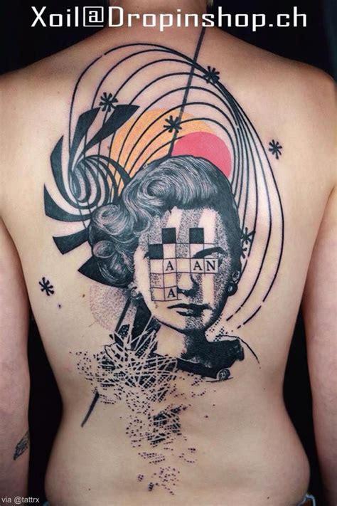 xoil tattoo london 17 best images about european tattoos on pinterest linz