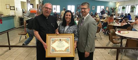 St Francis Soup Kitchen by St Francis Of Assisi Kitchen Serving A And