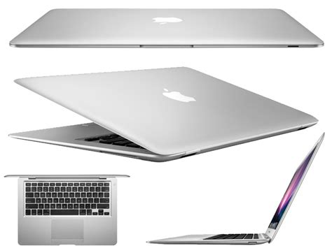 Laptop Macbook Pro Air apple reportedly ready to produce 380k macbook airs with