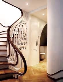 unique staircases 25 unique and creative staircase designs bored panda
