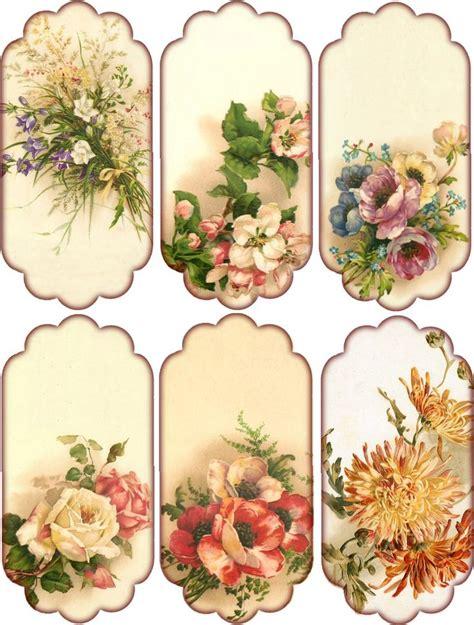 fiori da dipingere oltre 25 fantastiche idee su dipingere fiori su