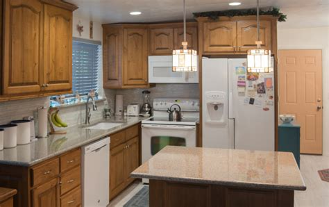 Tucson Countertops by Tucson Kitchen Remodeling Countertops Granite