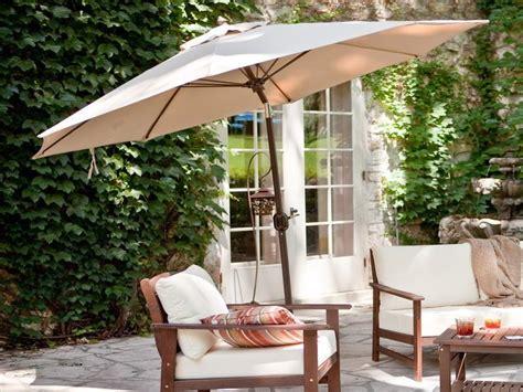 come arredare un terrazzo piccolo arredare un balcone piccolo trucchi e consigli foto www