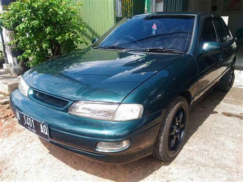 Mobil Timor 2000 jual mobil timor s 515 2000 sohc 1 5 di jawa timur manual