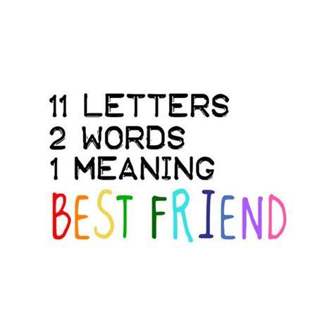 best 25 best friend quotes ideas on