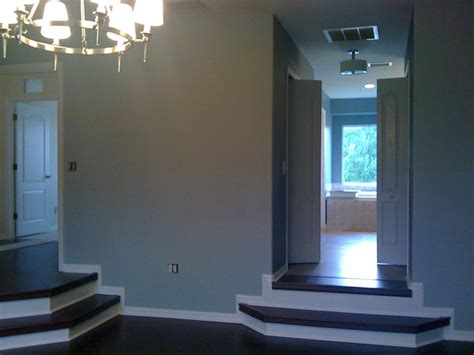 entrancefoyer behr frosted jade