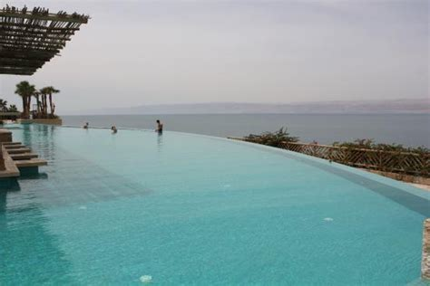 infinity pool death infinity pool o beach dead sea picture of o beach dead
