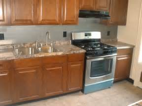 kitchen collection hershey pa 28 2 bedroom apartment for rent 2 bedroom apartment