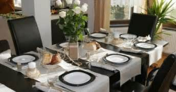 dining table centerpieces everyday home design ideas