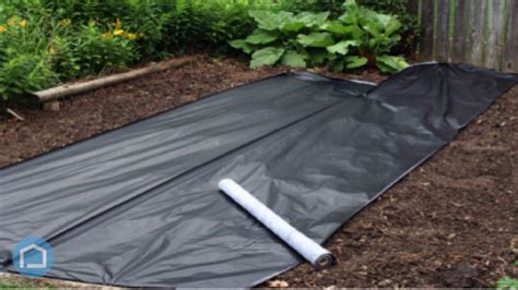 Landscape Fabric In Raised Beds Landscape Fabric Raised Beds 28 Images Landscape Redo