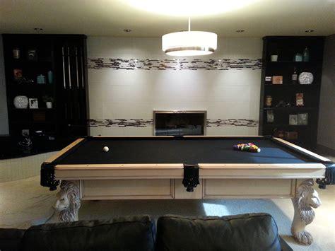whole home remodeling denver home remodel denver home