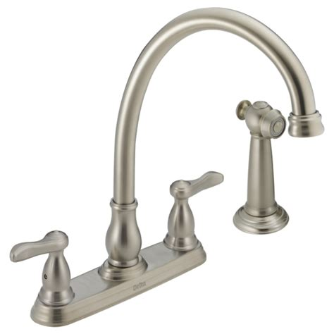 closeout kitchen faucets clearance kitchen faucet 100 images clearance