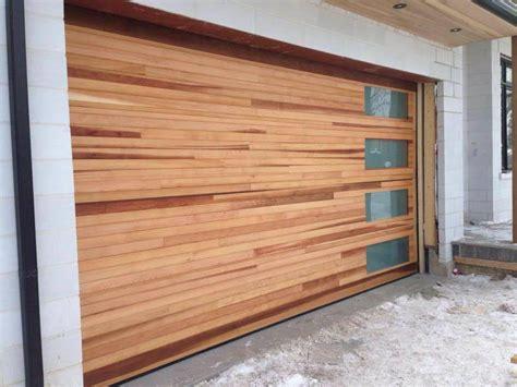 Cambridge Garage Doors Locksmith Cambridge Garage Door Repair Minute Locksmith Minute Locksmith