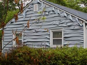 shiplap vinyl siding power s page 2 fired coal stoves