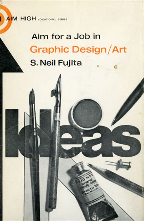 new york graphic design jobs becoming a designer in the age of aquarius design observer