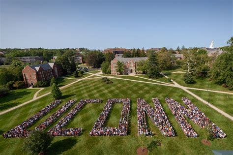 Engineering Mba Connecticut by Uconn Rises To 18th Among U S Universities Uconn