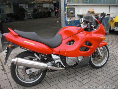 Was Kostet Tieferlegen Motorrad by Gsx F 600 Tieferlegen Oder Sitzbank Abpolstern Suzuki