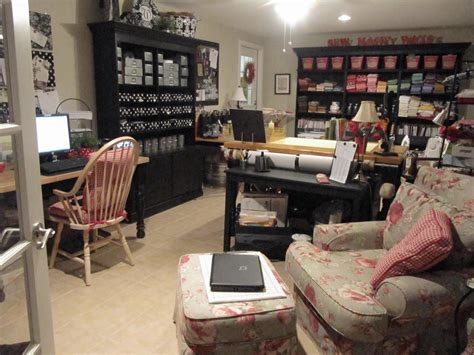 sewing room ideas sew many ways added a few things to my sewing room