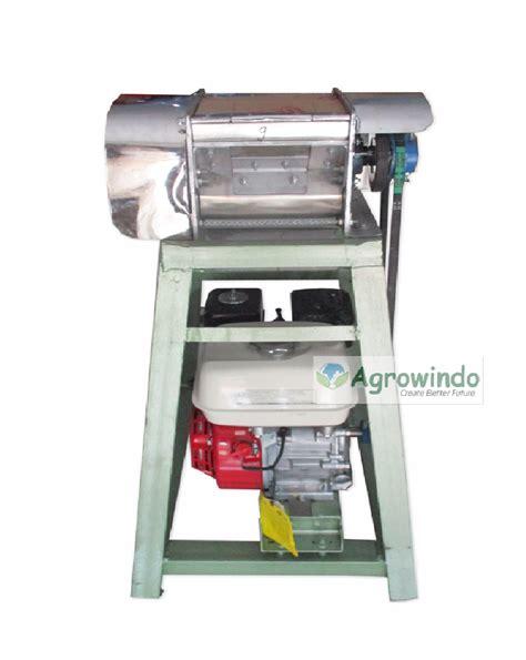 Jual Lensa Hp Di Bandung jual mesin pemarut kelapa di bandung toko mesin maksindo bandung toko mesin maksindo bandung
