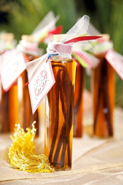 homemade christmas favors for adults 60 best images about favor ideas on etched glass nail and