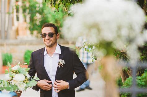 Wedding Attire Cyprus by Rustic Wedding In Cyprus Harris Chic Stylish