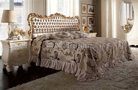 Bedroom Furniture Sets High End Bedroom Furniture Sets High End Dorah Furniture