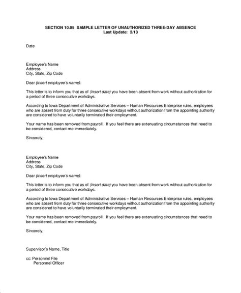sle letter of address change for business sle letter informing customers of change of company