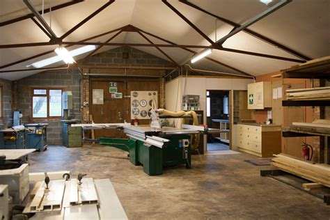 rent woodworking space workshop for rent leighton buzzard bedfordshire the work