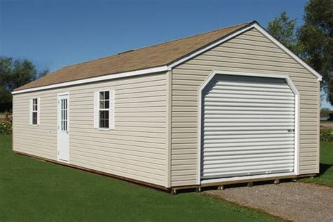 amish storage sheds purchase or rent to own