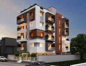 Interior Design In Bangalore Apartment Design At Thirunelveli Architects Amp Interior