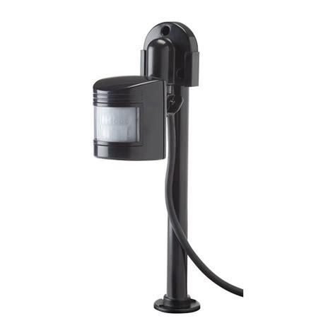 Techmar 12v Outdoor Lighting Motion Sensor Max 60w 12v Outdoor Light