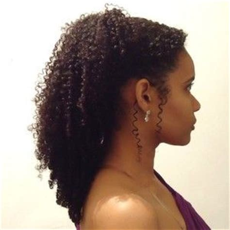3c hair shape 100 best natural hair 3c 4a hairtype images on pinterest