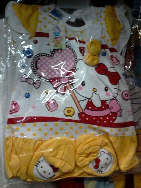 Set Anak Hello 3 mainan untuk anak 3 bln mainan toys