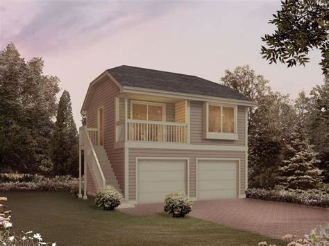 two story garage apartment plans beautiful two story garage apartment 11 house with garage